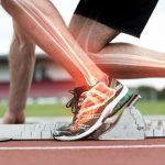 Come mantenere ossa sane