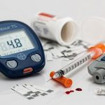 Come curare il diabete
