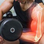 Perdita densità minerale ossea: come prevenirla