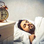Come smettere di digrignare i denti nel sonno