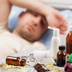 Come curare l'ipocondria da soli