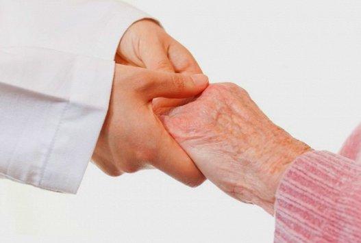 Artrite curata con la fitoterapia