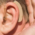 Come curare la sordità