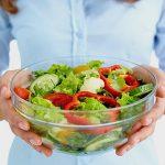 Vegetariani vivono più a lungo?