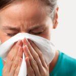 Come curare raffreddore