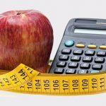Di quante calorie abbiamo bisogno?