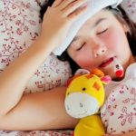 Come curare influenza