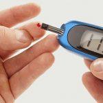 Quali sono i valori normali della glicemia?