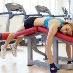 Frequenza cardiaca durante esercizio fisico