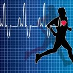 Frequenza cardiaca target: come calcolarla