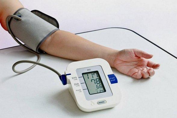 Ipertensione novopassit - Che farmaci notevolmente ridurre la pressione sanguigna