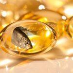 Capsule omega 3: controindicazioni
