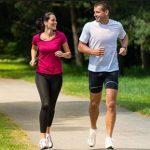 Quante calorie si perdono in un'ora di corsa?