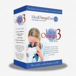 Come misurare omega 3 nel sangue
