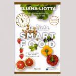 Dieta smartfood: cosa significa?