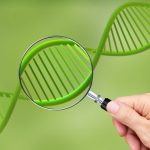 Test genetico per tumore: come funziona?