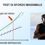 Differenza tra soglia aerobica e anaerobica