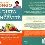 Dieta della longevità: una guida al libro omonimo