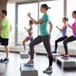 Esercizio aerobico: vantaggi per la salute