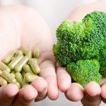 Integratori vitaminici: fanno bene o male?