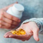Integratori omega 3: fanno bene?