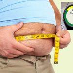 Obesità e cancro: la connessione