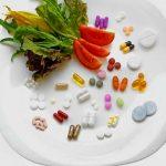 Integratori alimentari: fanno male alla salute?