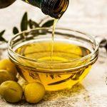 Olio e grassi ossidati, un pericolo per la salute