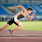 Come allenarsi in modo efficace