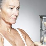 Come prevenire l'invecchiamento e restare giovani