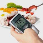 Come prevenire l'insulino-resistenza