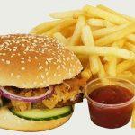 Colesterolo: quali alimenti lo contengono
