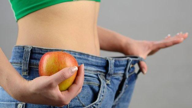 quante calorie sono 1 kg di grasso