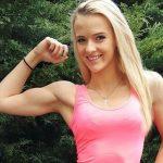 Come fare muscoli alle braccia