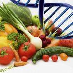 Nutrigenomica e nutrigenetica: a cosa servono?