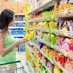 Come fare una spesa sana al supermercato