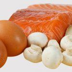 Quali alimenti contengono vitamina D?