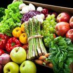 Antiossidanti: in quali alimenti si trovano di più?