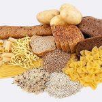 A cosa servono i carboidrati?
