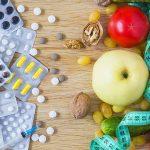 Dieta vegana: quali carenze ha?