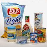 """Gli alimenti """"light"""" sono più sani di quelli normali?"""