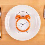 Restrizione calorica e longevità: una relazione stretta