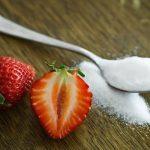 Cibi ad alto indice glicemico: quali sono?