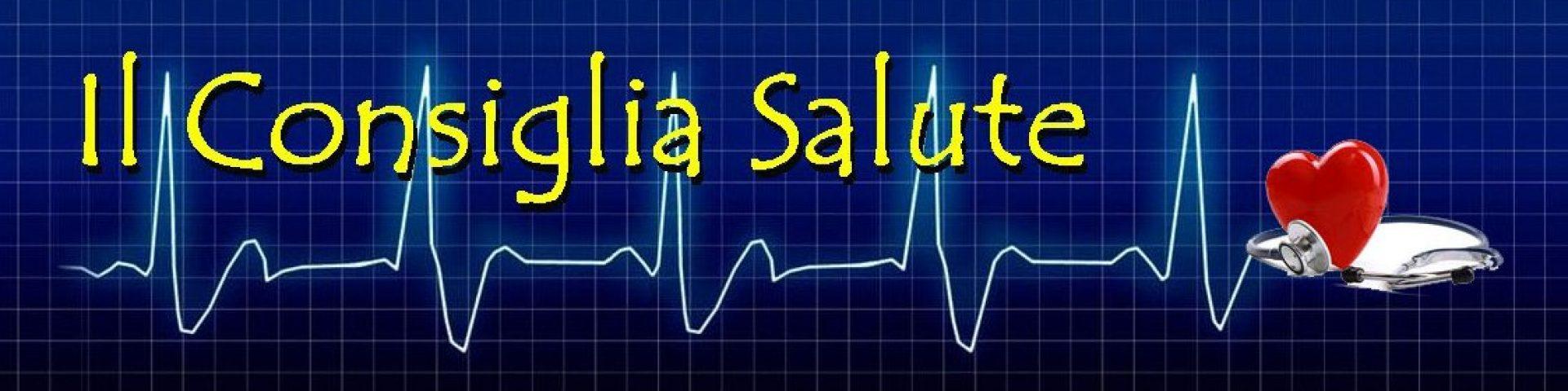 frequenza cardiaca per bruciare grassi calcolo