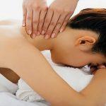 Come curare il torcicollo