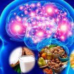 Come curare l'epilessia senza farmaci