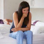 Come combattere la nausea