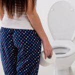 Come evitare la diarrea