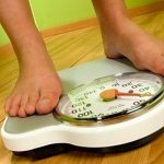 Come perdere peso con ipotiroidismo
