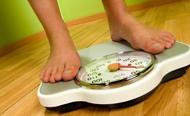 come perdere peso dopo una tiroidectomia totale